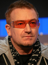 bono pirate bay