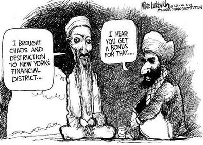 mike luckovich bin laden cartoon