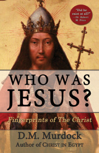 Who Was Jesus? Fingerprints of The Christ