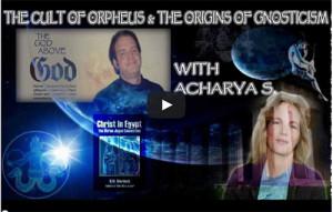 orpheusgnosticism