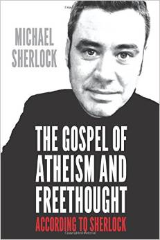 Gospel of Freethought and Atheism