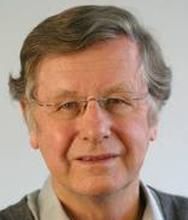 Dr. Paul J. Hopper