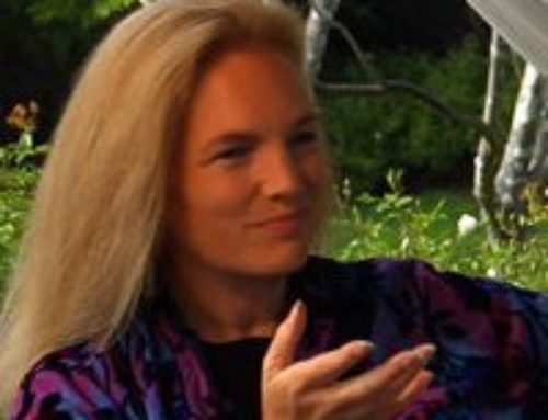 Author D.M. Murdock/Acharya S is battling breast cancer and needs help