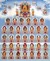 35 confession buddhas
