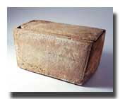 James Ossuray Bone Box Brother of Jesus