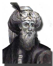 Flavius Josephus image
