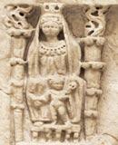 Cybele Magna Mater Attis image