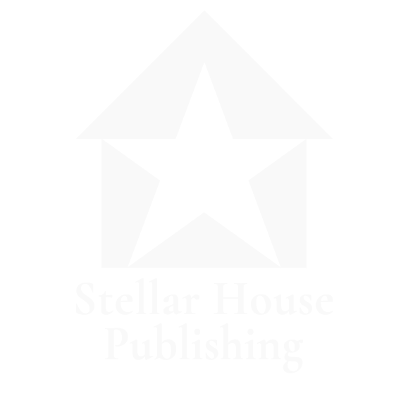 Stellar House Publishing Logo